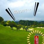 ブラインドホール【UGMゴルフスクール/ジェクサー亀戸店】