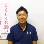 UGM新大阪駅前店体験レッスン会【UGMゴルフスクール新大阪駅前店】