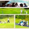 UGM新大阪駅前店ゴルフスクール親睦コンペ【UGMゴルフスクール新大阪駅前店】