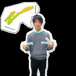 お得なゴルフ体験レッスンチケットを販売中!!【UGMゴルフスクール新大阪駅前店】