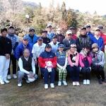 春の親睦ゴルフコンペ開催【UGMゴルフスクール新大阪駅前店】