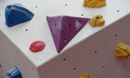 bouldering-1138492_1920 (1)