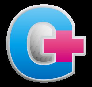 G+ロゴnew