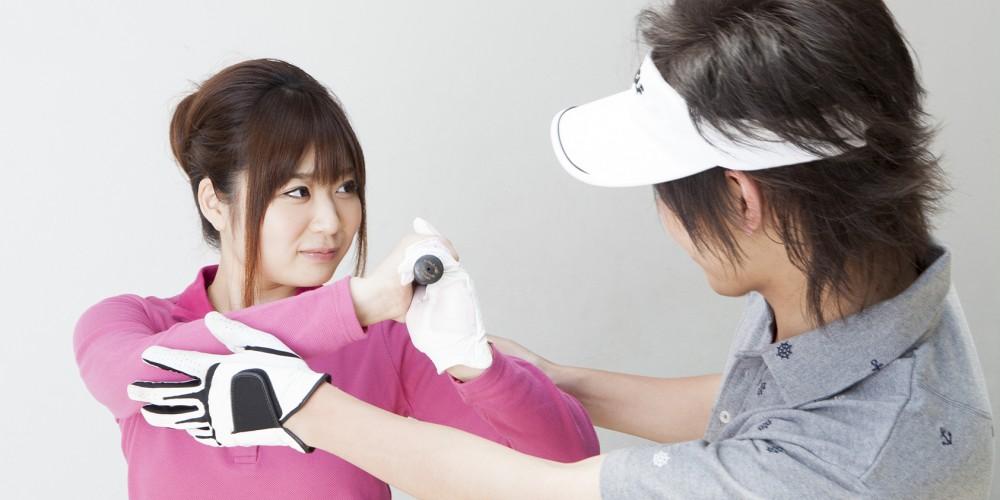 golfschool_top4