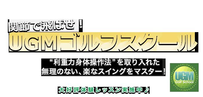 logo2_top_ugm