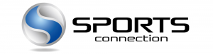 sportsconnection-logo