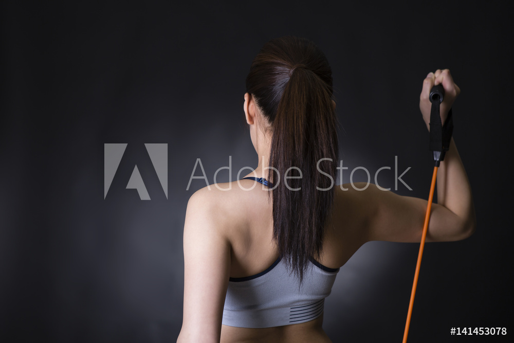 AdobeStock_141453078_Preview