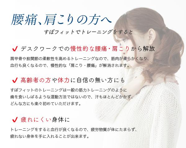2_腰痛・肩こりの改善